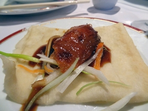 ♥♥ I...Love...Peking...Duck ♥♥