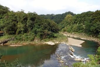 taiwanday03_102916_52