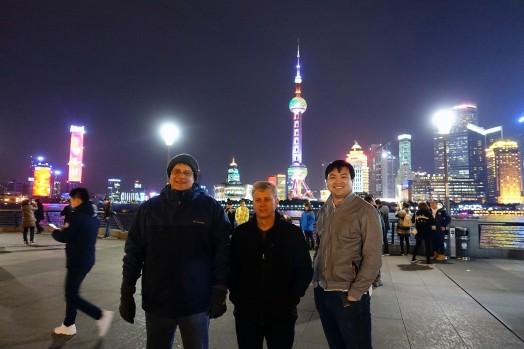 Shanghai_20170719_038