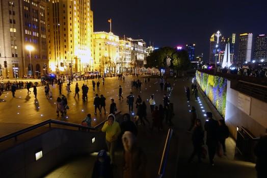 Shanghai_20170719_039
