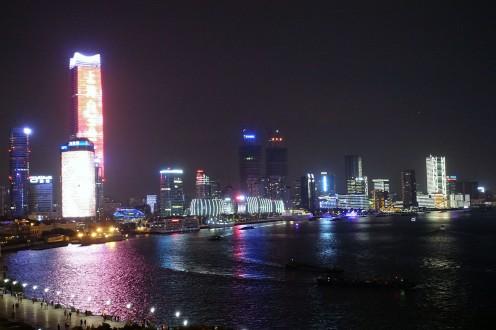 Shanghai_20170719_043