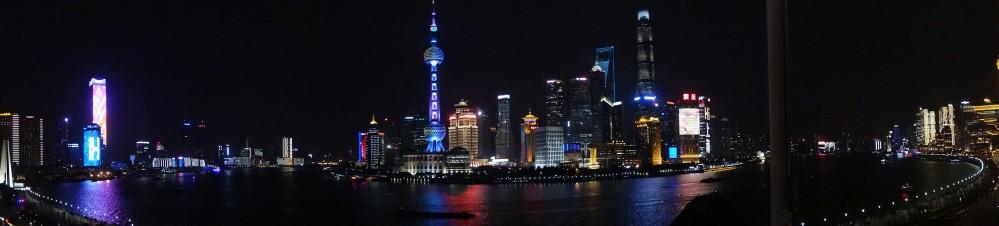 Shanghai_20170719_044