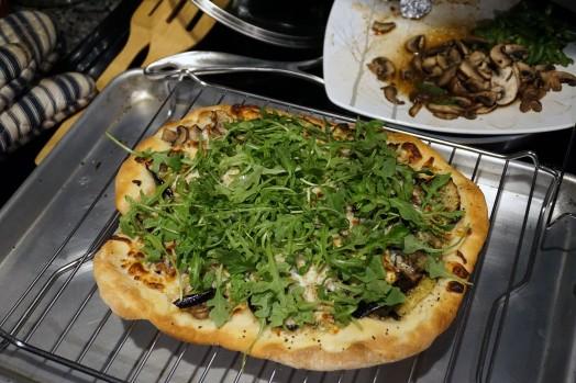 PizzaParty_20170719_009