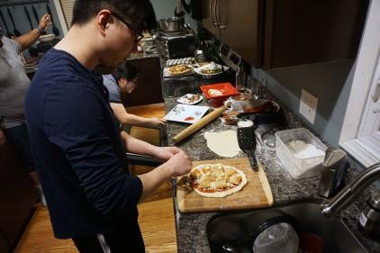 PizzaParty_20170719_018
