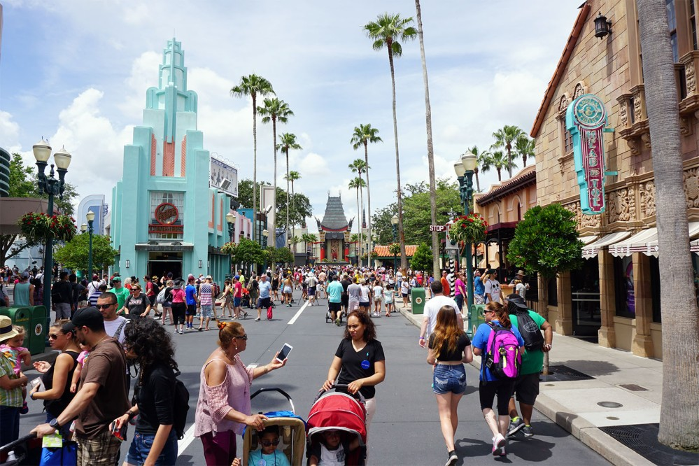 DisneyHollywoodStudios_20180127_001
