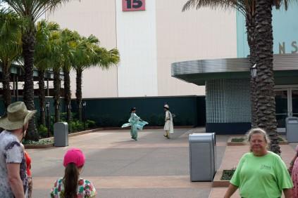 DisneyHollywoodStudios_20180127_021
