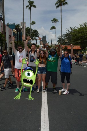 DisneyHollywoodStudios_20180127_035