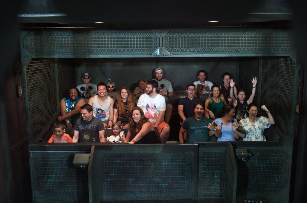 DisneyHollywoodStudios_20180127_040