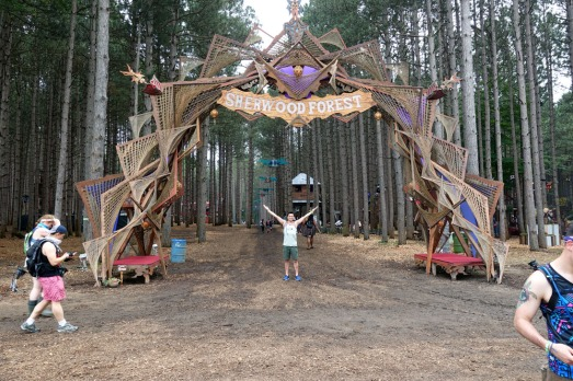 ElectricForest_20170627033