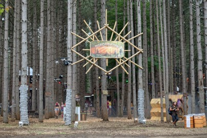 ElectricForest_20170627035