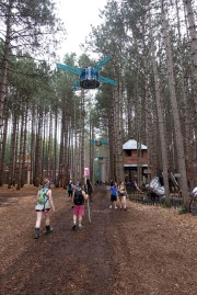 ElectricForest_20170627036