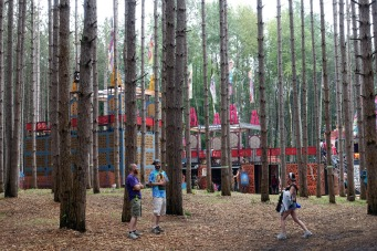ElectricForest_20170627038
