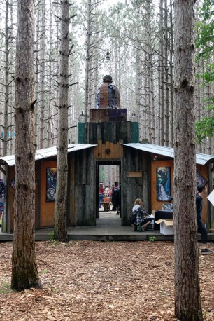 ElectricForest_20170627040