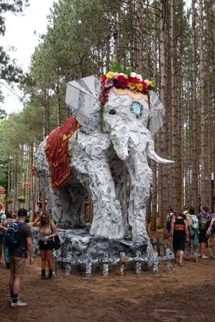 ElectricForest_20170627045