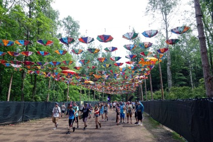 ElectricForest_20170627048