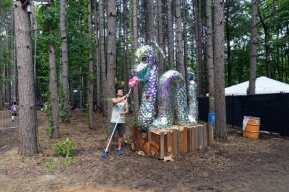 ElectricForest_20170627053