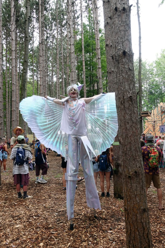 ElectricForest_20170627054