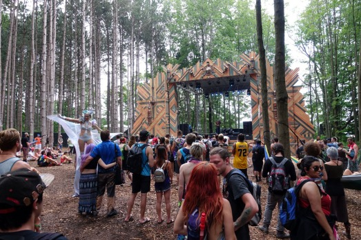ElectricForest_20170627055