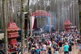 ElectricForest_20170627076