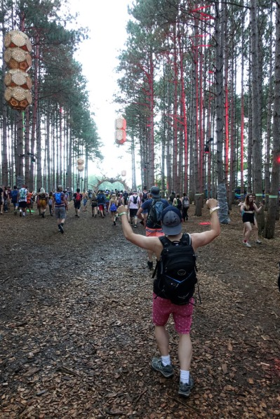 ElectricForest_20170627084