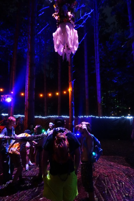ElectricForest_20170627093