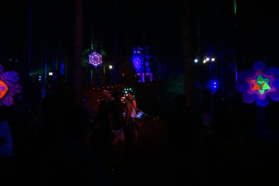 ElectricForest_20170627096
