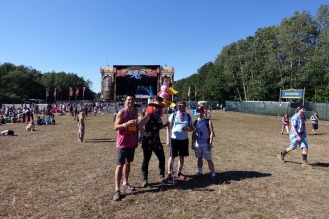 ElectricForest_20170627139