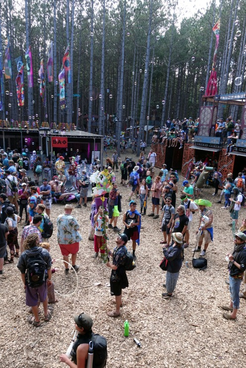 ElectricForest_20170627147