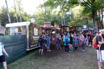ElectricForest_20170627156