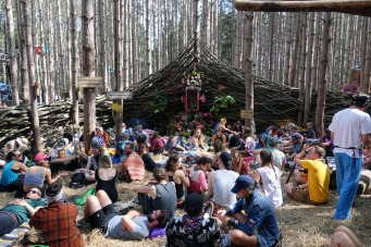 ElectricForest_20170627177