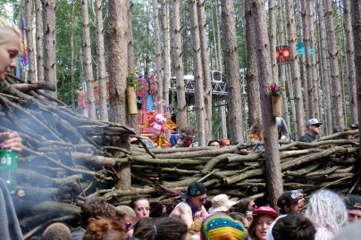 ElectricForest_20170627179