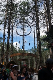 ElectricForest_20170627180