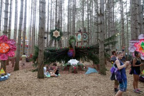 ElectricForest_20170627197