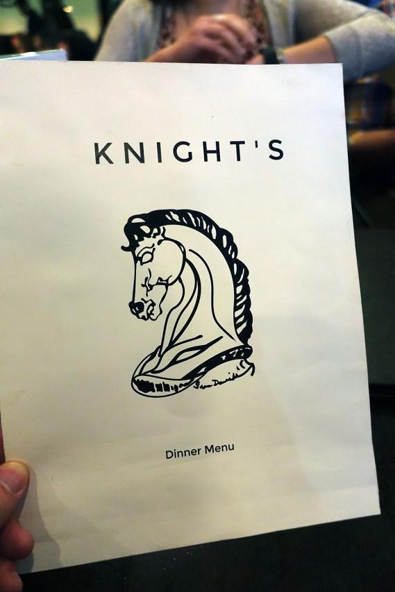 Knight's_20170719_003