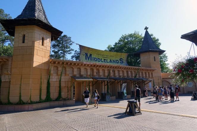 Middlelands_20171203_001