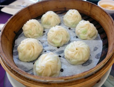 Shaolong Bao