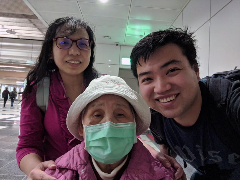 TaiwanBusinessTrip_20180123_072