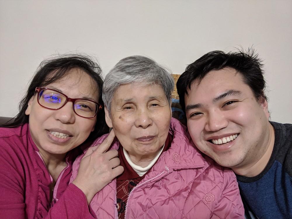 TaiwanBusinessTrip_20180123_073