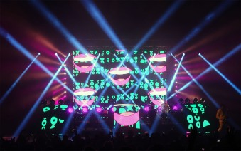 BigGigantic_011.