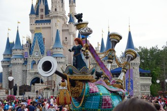 MagicKingdom_013.