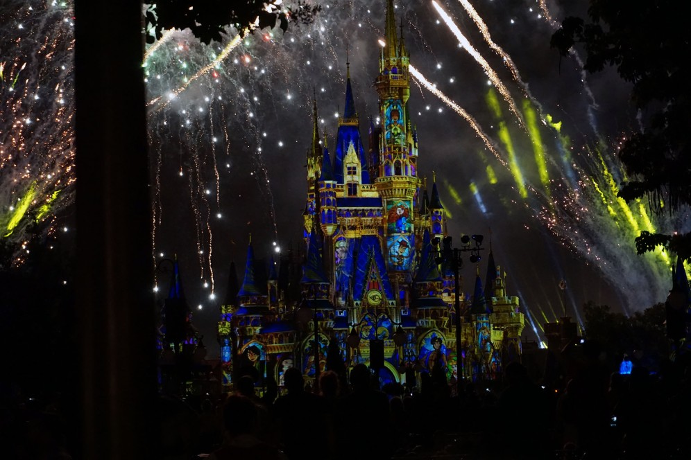 MagicKingdom_022.