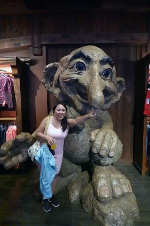 20181122_DisneyBirthday_045