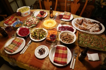 Thanksgiving_20181128_006