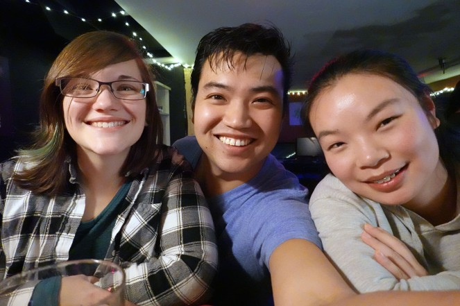 BirthdayParty2018_003