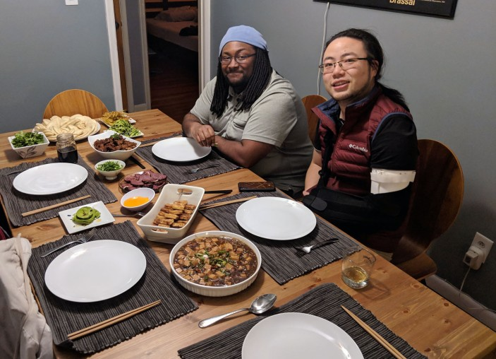dinnerparty_20190116_005