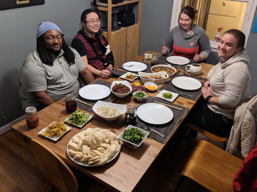 dinnerparty_20190116_007