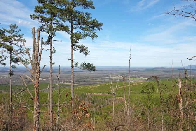 ArkansasOklahomaTrip_20190227_028