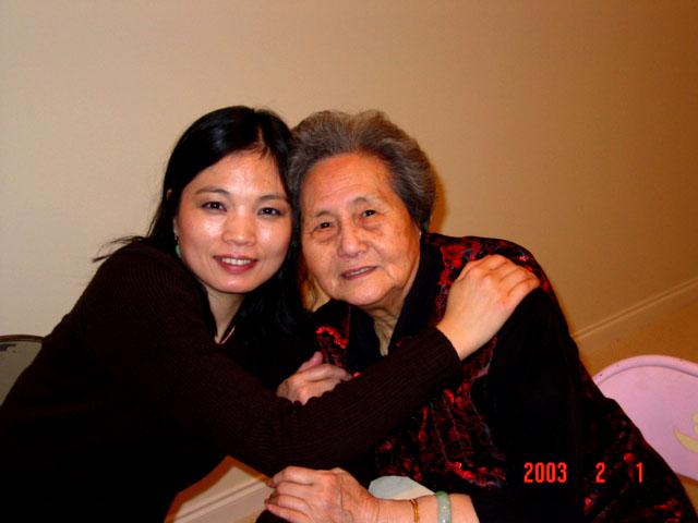 20190306_GrandmaPeng_001