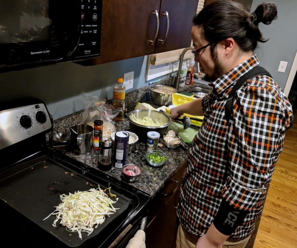 OkonomiyakiRob_001