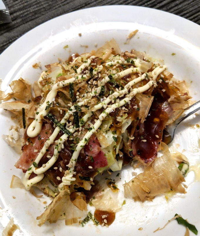 OkonomiyakiRob_003